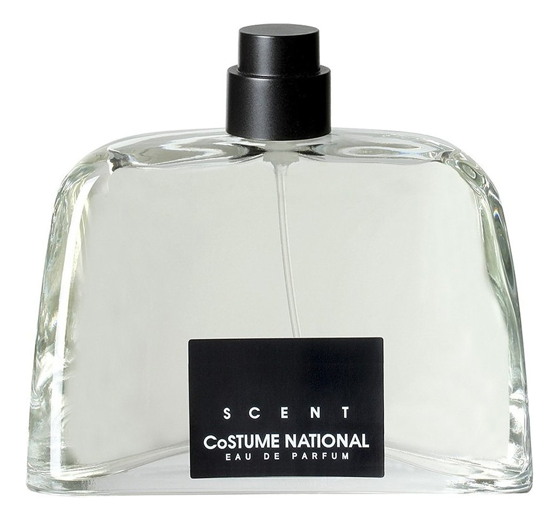 CoSTUME NATIONAL Scent: парфюмерная вода 30мл