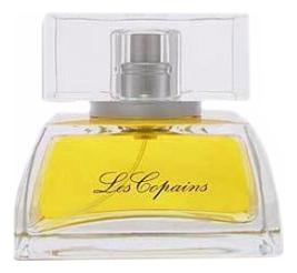 Купить Les Copains Papillon: парфюмерная вода 50мл
