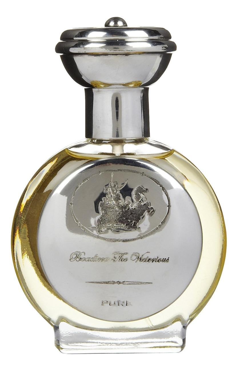 Купить Pure: парфюмерная вода 50мл, Boadicea The Victorious
