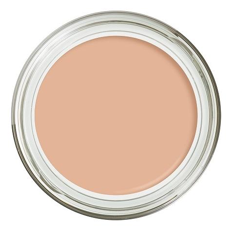 цена на Тональная основа Miracle Touch Skin Perfecting Foundation 11,5г: 35 Pearl Beige
