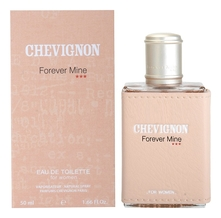 Chevignon Forever Mine