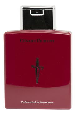 Cesare Paciotti For Her: гель для душа 300мл cesare paciotti for him гель для душа 300мл
