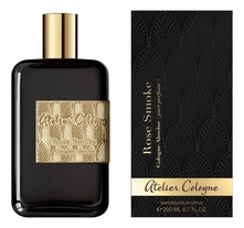 Atelier Cologne Rose Smoke