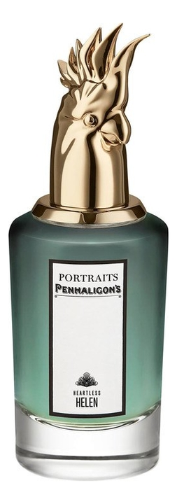 Купить Penhaligon's Heartless Helen: парфюмерная вода 75мл