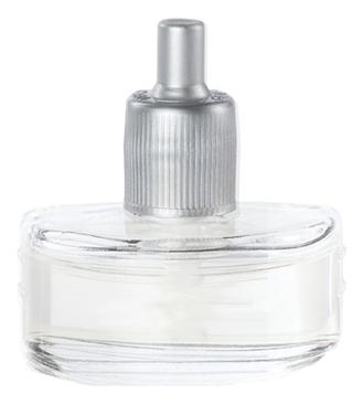 сменный блок к электрическому ароматизатору ария aria oxygen 20мл воздух Сменный блок к электрическому ароматизатору Ария Aria Oxygen 20мл (воздух)