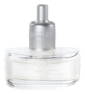 тайский арома ойл массаж Сменный блок к электрическому ароматизатору Ария Aria Spa & Massage Thai 20мл (спа и тайский массаж)