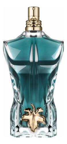 Jean Paul Gaultier Le Beau: туалетная вода 7мл jean paul gaultier le beau male eau de toilette spray page 5