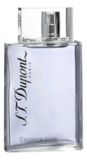 S.T. Dupont Essence Pure For Men