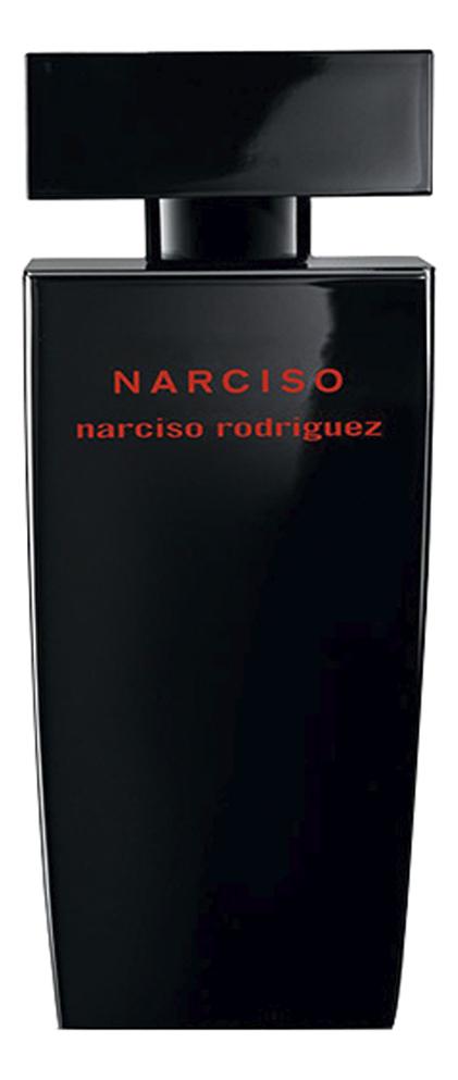 Narciso Eau De Parfum Rouge: парфюмерная вода 75мл тестер black opium eau de parfum neon парфюмерная вода 75мл тестер