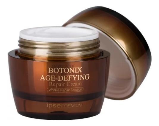 Антивозрастной восстанавливающий крем для лица Premium Botonix Age-Defying Repair Cream 50мл ipse page 1