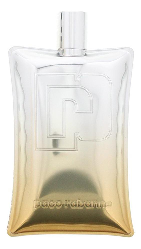Crazy Me: парфюмерная вода 4мл acte 2 парфюмерная вода 4мл