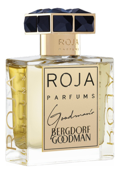 Roja Dove Goodman's: духи 50мл