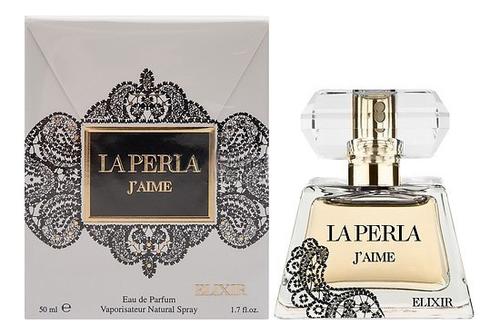 J'Aime Elixir: парфюмерная вода 50мл недорого