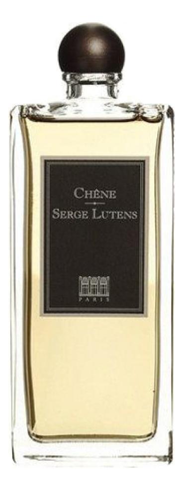 Serge Lutens Chene: парфюмерная вода 100мл