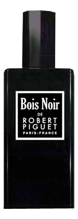 Bois Noir: парфюмерная вода 100мл недорого