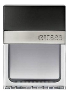 цена на Guess Seductive Homme: туалетная вода 50мл тестер