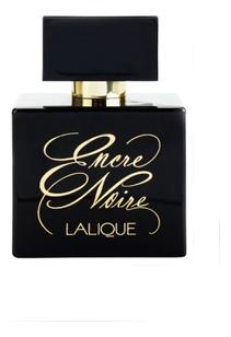 Lalique Encre Noire pour Elle: парфюмерная вода 50мл тестер