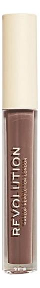 цена на Блеск для губ Nudes Collection Gloss: Bare All