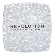 Makeup Revolution Хайлайтер для лица Jewel Collection Jelly Highlighter 8,5г