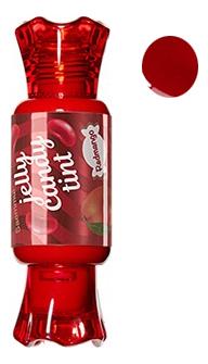Тинт для губ гелевый Конфетка Saemmul Jelly Candy Tint 8г: 06 Red Mango тинт для губ гелевый saemmul real gel tint 10г 01 red soda