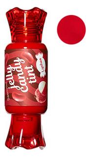 Тинт для губ гелевый Конфетка Saemmul Jelly Candy Tint 8г: 10 Lychee