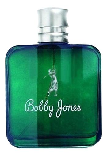 Bobby Jones: туалетная вода 125мл