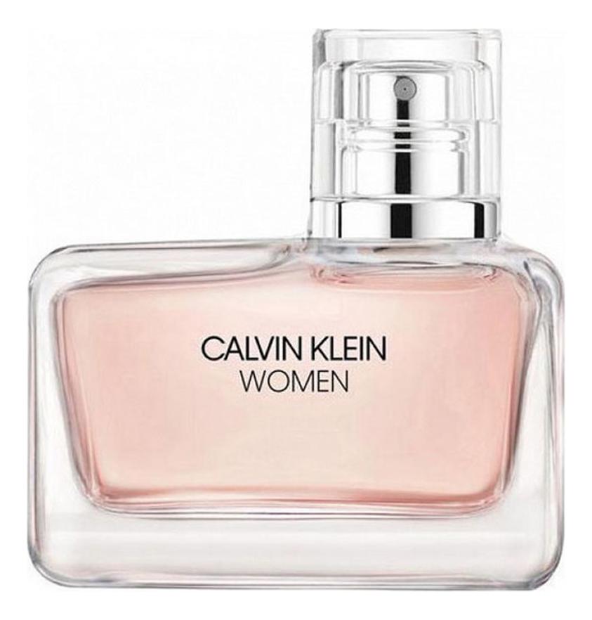Women Eau De Parfum Intense: парфюмерная вода 100мл тестер calvin klein eternity for men eau de parfum 2019 туалетные духи тестер 100 мл