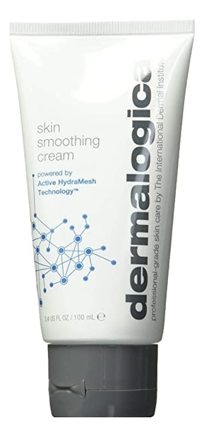 Смягчающий крем Skin Smoothing Cream 2.0 50мл: Крем 100мл