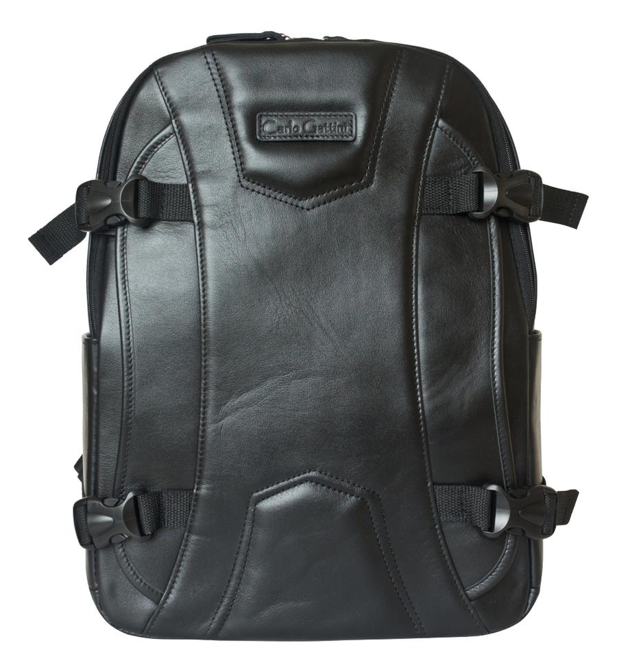 Рюкзак Falcone Black 3074-01