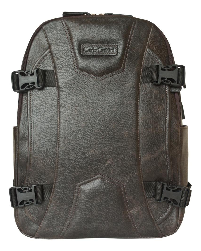 Рюкзак Falcone Black 3074-04