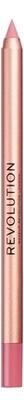 Карандаш для губ Renaissance Lipliner 1г: Blossom