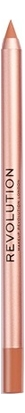 Карандаш для губ Renaissance Lipliner 1г: Noble
