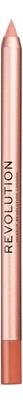 Купить Карандаш для губ Renaissance Lipliner 1г: Reign, Makeup Revolution