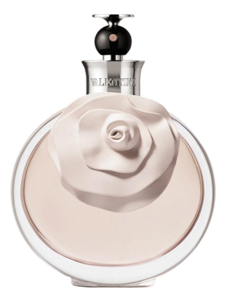 Valentino Valentina: парфюмерная вода 80мл тестер valentino valentina oud assoluto парфюмерная вода 80мл