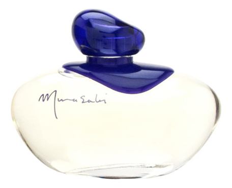 Купить Murasaki: духи 7, 5мл, Shiseido