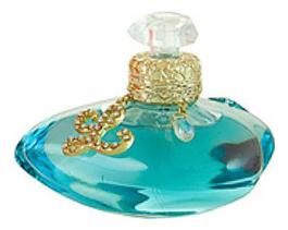 Lolita Lempicka L De Lolita: парфюмерная вода 30мл тестер