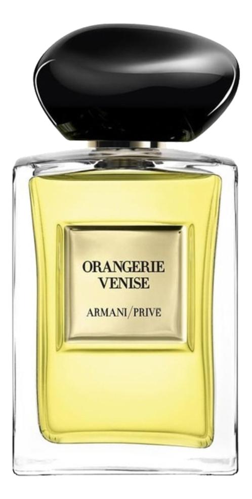 Armani Orangerie Venise: туалетная вода 50мл