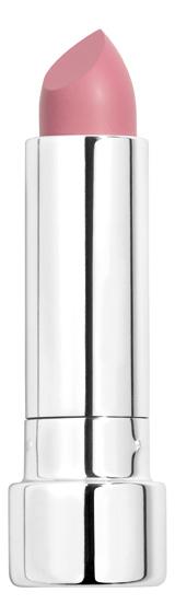 цена на Матовая помада для губ Nordic Luxe Seduction Matte Lipstick 3,5г: 2 Endless Light