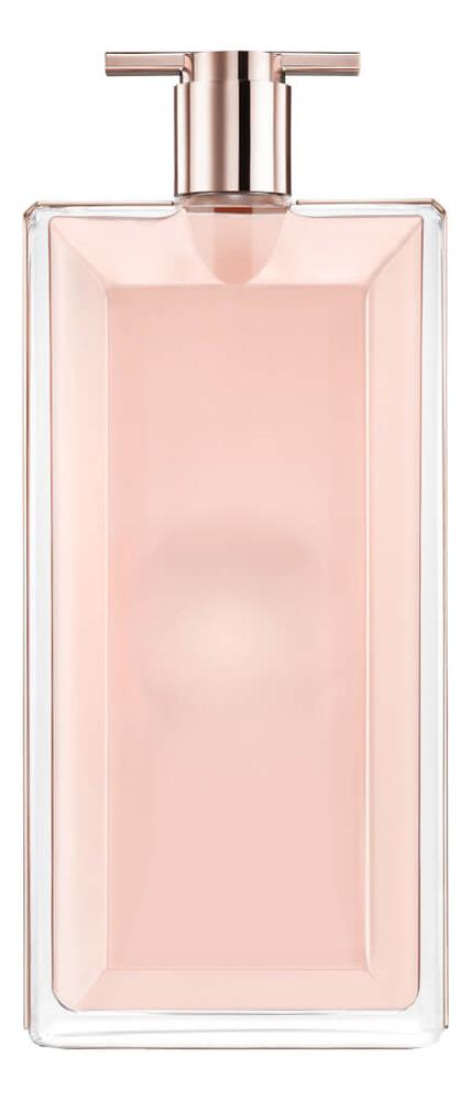 Lancome Idole Lancome купить элитные духи для женщин, парфюм класса люкс по выгодной цене в интернет-магазине, смотреть отзывы и фото на Randewoo.ru