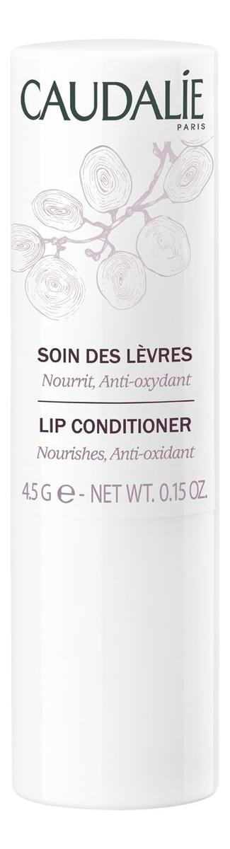 Фото - Гигиеническая помада для губ Soin Corps Des Levres 4г восстанавливающая гигиеническая помада для губ жирная витамин f vitamin care rich lipstick 4г