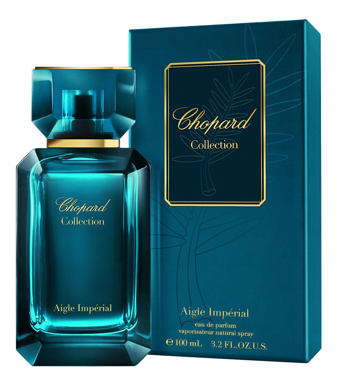 Aigle Imperial: парфюмерная вода 100мл недорого