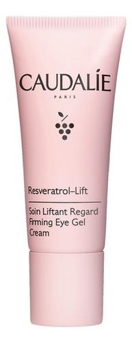 Бальзам для кожи вокруг глаз с эффектом лифтинга Resveratrol Lift Baume Liftant Regard 15мл недорого
