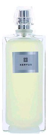Купить Xeryus: туалетная вода 50мл, Givenchy