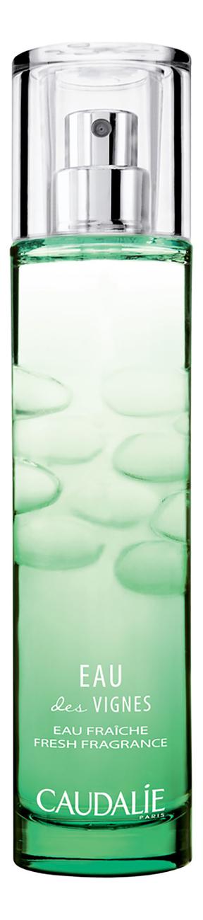 Парфюмерная вода для тела Eau Des Vignes 50мл
