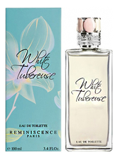 Reminiscence White Tubereuse