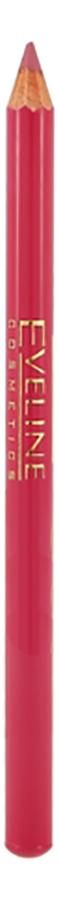 Контурный карандаш для губ Max Intense Colour Lip Liner 5г: 23 Rose Nude недорого