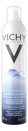 Термальная вода для лица Thermal SPA Water: Термальная вода 300мл термальная вода в аптеке