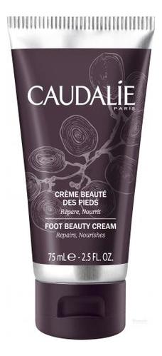 Смягчающий крем для ног Creme Beaute Des Pieds 75мл крем для ног xerial 50 extreme creme pieds 50мл