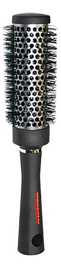 Брашинг большой Hot Brush Large 50мм