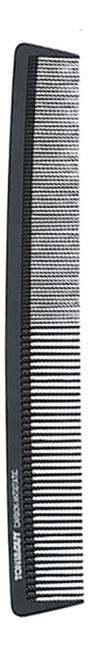 Расческа антистатик Cutting Comb Anti Static